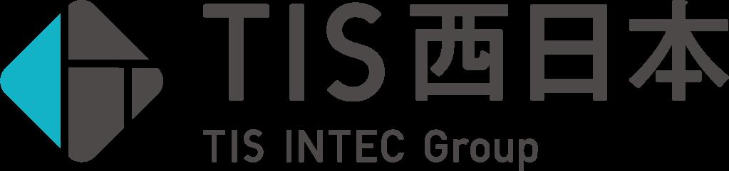 TIS西日本 TIS INTEC Group